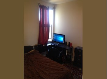 EasyRoommate US - Daly City Master Bedroom for Rent, Oceanview  - $1,350 pm