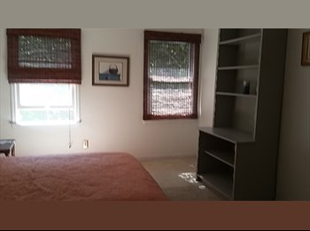 EasyRoommate US - Furnished Room to Rent Near 1-575, KSU, Shops, Restaurants, quiet Sub-Division, Kennesaw - $500 pm