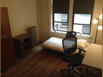 EasyRoommate US - Apartment Share, Ridgewood - $900 pm