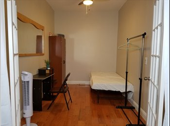 EasyRoommate US - Room for Rent, Ridgewood - $750 pm