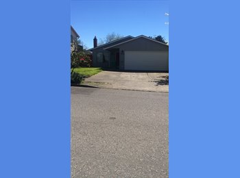 EasyRoommate US - Room for rent in se , Richmond - $700 pm