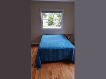 EasyRoommate US - 3 bed, 1 Bath House to share in SE, near 60th and Powell, Southeast Portland - $900 pm