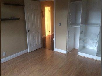 EasyRoommate US - Room for Rent in Pool Home, Yorba Linda - $850 pm
