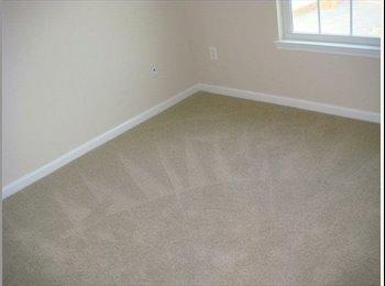 EasyRoommate US - Roommate for Townhome in Jessup , Elkridge - $750 pm