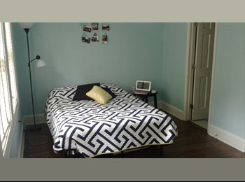 EasyRoommate US - Opportunity in Petworth area!, Petworth - $1,200 pm