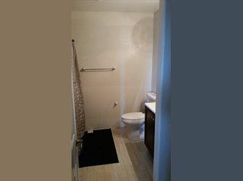EasyRoommate US - Rooms for rent in Eastvale CA, Eastvale - $700 pm