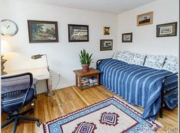 EasyRoommate US - Looking for roommate, East Harlem - $2,000 pm