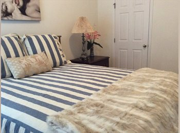EasyRoommate US - 700.00 Bartram Park.  Great area., Greenland - $700 pm