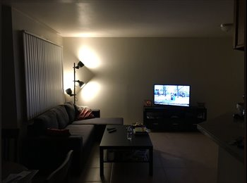 EasyRoommate US - Room for rent , Glendale - $1,100 pm
