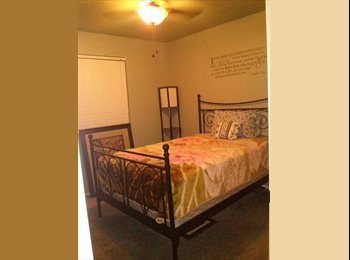 EasyRoommate US - beautiful home looking to rent out a room, Corona - $550 pm