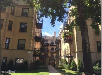 EasyRoommate US - Private Bedroom/Bath  with shared Living Room/Kitchen, West Ridge - $640 pm