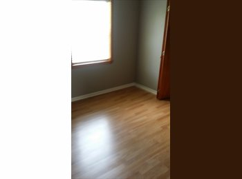 EasyRoommate US - Room4Rent$550 /All Incl. , Lafayette - $550 pm