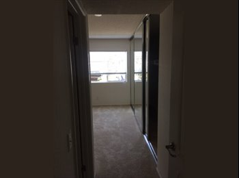 EasyRoommate US - MASTER BEDROOM & PRIVATE BATHROOM - WINDWOOD GLEN, Irvine - $1,000 pm