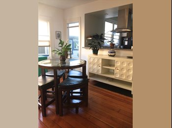 EasyRoommate US - Room in quiet home, Dimond - $850 pm