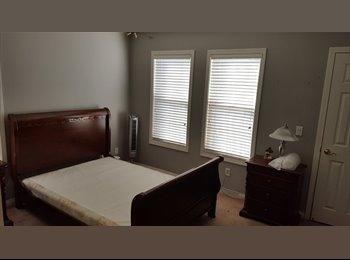 EasyRoommate US - Second floor suite , Ocean View Hills - $650 pm