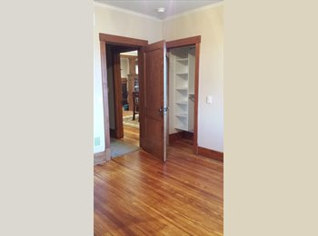 EasyRoommate US - Beautiful Home in Point Breeze, Wilkinsburg - $1,000 pm