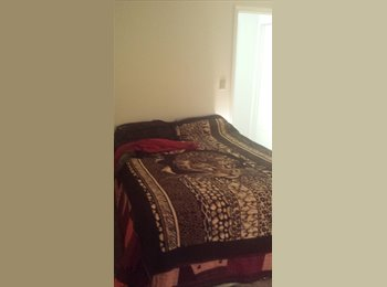 EasyRoommate US - Need a roommate in kokomo Indiana 46902, United States - $1,050 pm