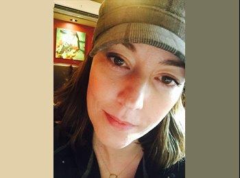 EasyRoommate US - Sarah - 40 - Fort Collins