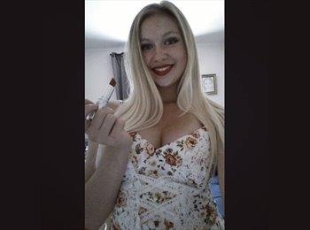 EasyRoommate US - Courtney - 35 - Katy