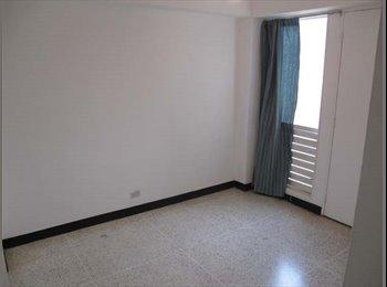 CompartoApto VE - Alquilo habitación en Palo Verde, 70.000BsF, Caracas - BsF 70.000 por mes