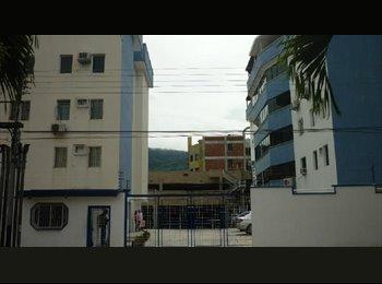 CompartoApto VE - Comparto Apartamento Tipo Estudio , Venezuela - BsF 60.000 por mes