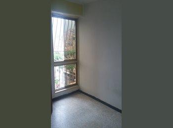 CompartoApto VE - Alquilo habitación sin amoblar en Palo Verde , Caracas - BsF 90.000 por mes