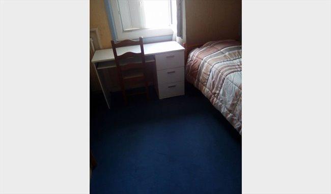Colocation corbeil essonnes chambre louer avec bail - Bail location chambre chez l habitant ...