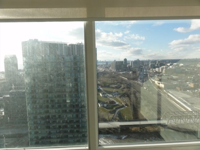Room for rent in Canada - Bathurst&Front Private Room $900 Shared Room $550 - Image 4