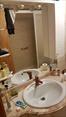 Piso Compartido en San Fernando De Henares - Se busca compañero de piso en habitacion libre | EasyPiso - Image 3