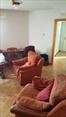 Piso Compartido en San Fernando De Henares - Se busca compañero de piso en habitacion libre | EasyPiso - Image 5