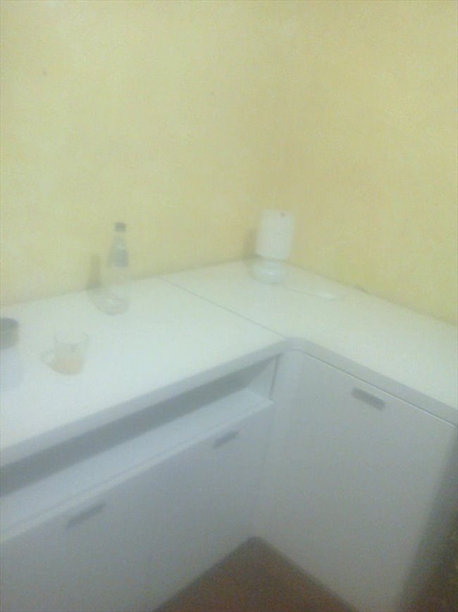Stanze e Posti Letto in Affitto - Casilino Prenestino - camera in villetta | EasyStanza - Image 4