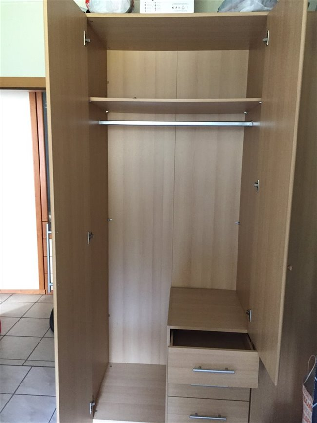 Colocation à Luxembourg - Chambre disponible | Appartager - Image 2