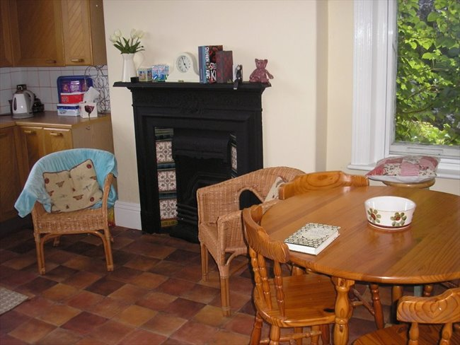 Room to rent in Carlisle - Large Townhouse in Central Carlisle - Image 4
