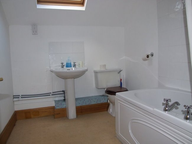 Room to rent in Carlisle - Large Townhouse in Central Carlisle - Image 7