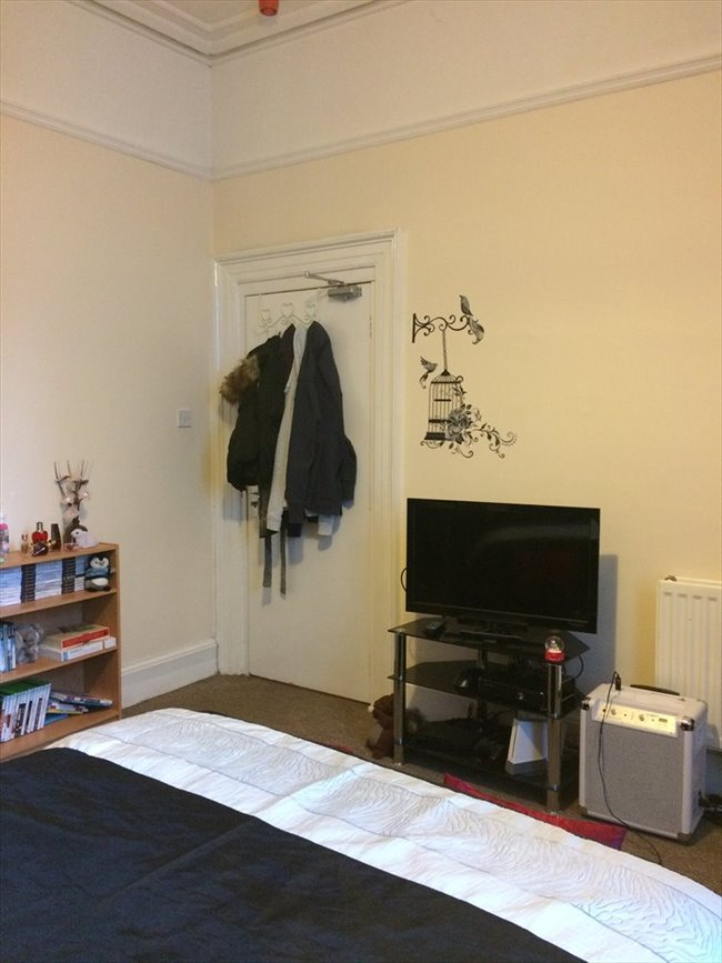 Room to rent in Carlisle - Double room in shared house  - Image 3