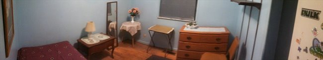 Room for rent in Northeastwood - SHARE HOUSE----a lot for your money - Image 2