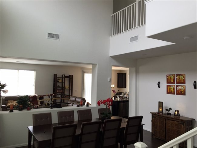 Room for rent in United States - ALL Utilities Included - Pool - GREAT PEOPLE - Image 2