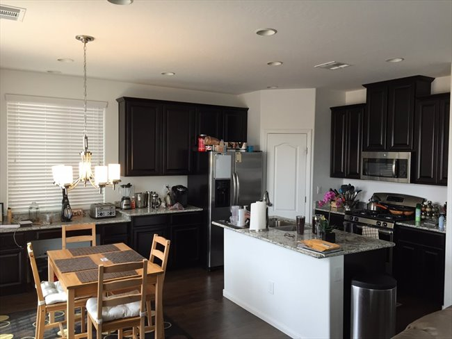 Room for rent in United States - ALL Utilities Included - Pool - GREAT PEOPLE - Image 3