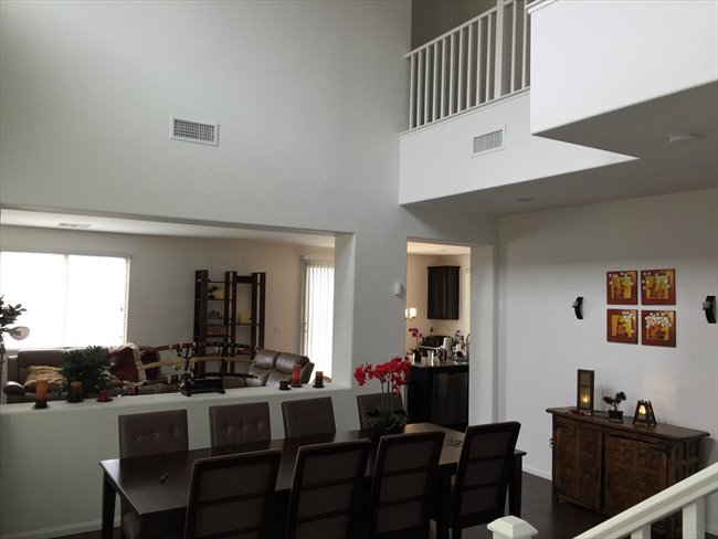 Room for rent in United States - ALL Utilities Included - Pool - GREAT PEOPLE - Image 4
