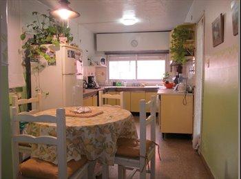 CompartoDepto AR - Alquilo habitacion en zona centrica, Córdoba - AR$ 5.000 pm