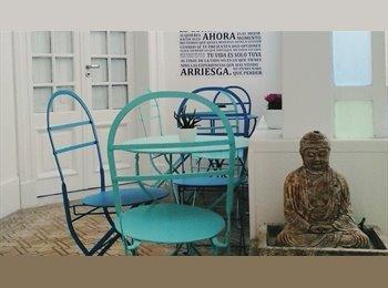 CompartoDepto AR - Residencia para estudiantes, Buenos Aires - AR$ 3.490 pm