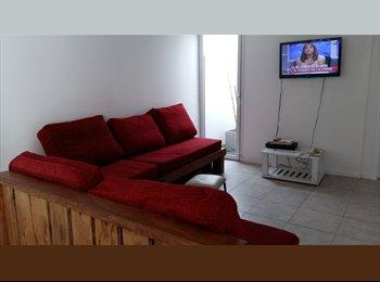 CompartoDepto AR - Residencia universitaria 2017, Mar del Plata - AR$ 2.600 pm