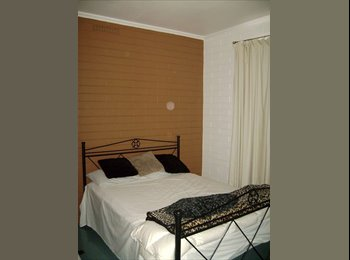 EasyRoommate AU - share house, Evandale - $165 pw