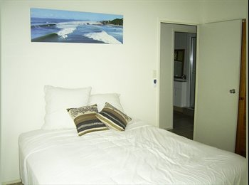 EasyRoommate AU - Large Room in Share House Currumbin, Piggabeen - $250 pw