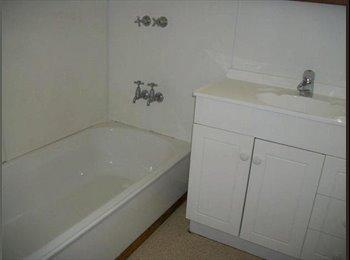 EasyRoommate AU - 1 bedroom available, Launceston - $125 pw