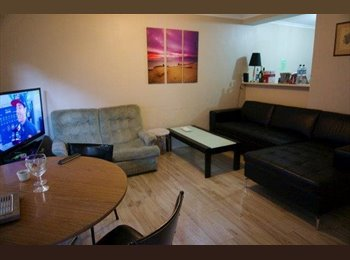 EasyRoommate AU - AFFORDABLE ACCOMMODATION IN ADELAIDE CITY $165 wk, Adelaide - $190 pw
