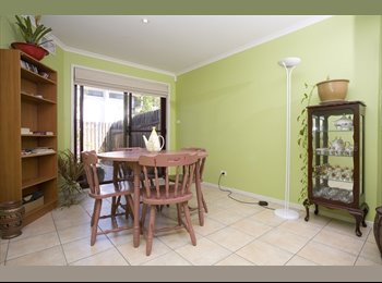 EasyRoommate AU - Close to city, ANU, ADFA, Canberra - $240 pw