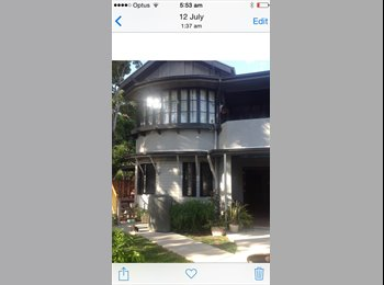 EasyRoommate AU - Rooms to rent, Townsville - $200 pw