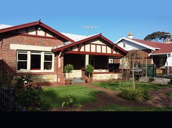 EasyRoommate AU - Glenunga International Student Share House, Netherby - $180 pw