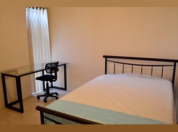 EasyRoommate AU - Brand New Student Sharehouse, Perth - $130 pw